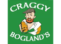 Craggy Boglands