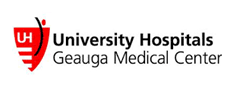 University Hospitals Geauga Medical Center